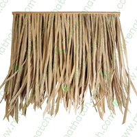 synthetic thatch R-6-2