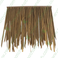 synthetic thatch R-8-2