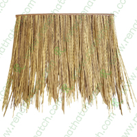 synthetic thatch R-2-1